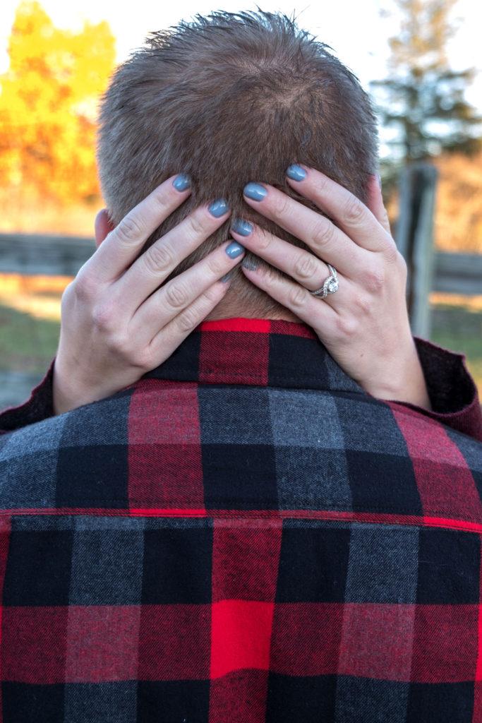 Engagement, Engagement Shoot, Engagement Photos