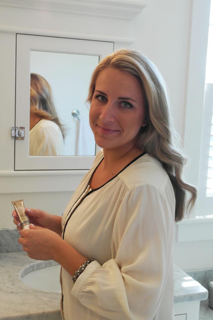 Paula's Choice, Skincare